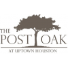 THE POST OAK AT UPTOWN HOUSTON