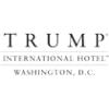 Trump International Hotel, Washington D.C.