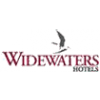 Widewaters Hotels