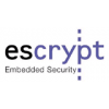 escrypt GmbH - Embedded Security