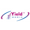 Yield Media Limited