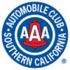 AAA of Southern California