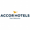 AccorHotels SA
