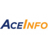 Ace Info Solutions