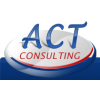 ACT-Consulting