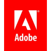 Adobe Systems Incorporated