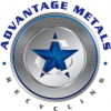 Advantage Metals Recycling LLC