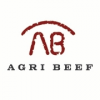 Agri Beef co.