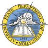 Mobile County - Departments - Facility Services