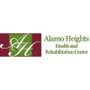 Alamo Heights Health and Rehabilitation Center