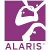 Alaris Group, Inc