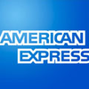 American Express Company