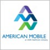 American Mobile