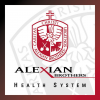 Alexian Brothers Medical Group