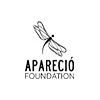 The Aparecio Foundation, NFP