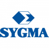 The SYGMA Network