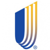 United Health Group -Clinical