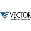 Vector Marketing Corporation