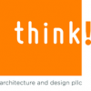 think! architecture and design pllc