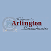 Arlington County Government