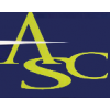 ASC Retail Merchandising Services