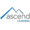 Ascend Learning