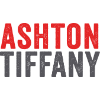 Ashton Tiffany