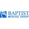 Baptist Medical Group