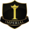 Imperial Marketing Concepts