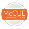 McCue Marketing Communications