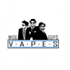 Wise Guys Vapes