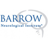 Barrow Neurosurgical Associates