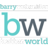 Barry-Wehmiller Companies Inc.