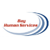 Bay Human Services