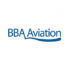 BBA Aviation plc