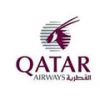 Qatar Airways Company Q.C.S.C.
