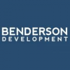 Benderson Development Company, Inc.