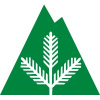 Berkshire Health System