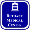 Bethany Medical Center