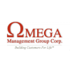 Omega Management Group