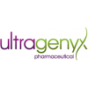 Ultragenyx Pharmaceutical Inc.
