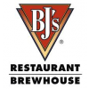 BJ's Restaurants, Inc