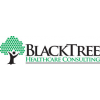 BlackTree Healthcare Consulting