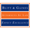 Blitt and Gaines, P.C