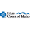 Blue Cross of Idaho