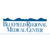 Bluefield Regional Medical Center