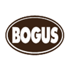Bogus Basin Mountain Recreational Association