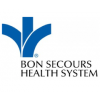 AFC URGENT CARE BON SECOURS