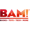 Books-A-Million, Inc.