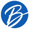 Boscov's Investment Company, Inc